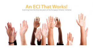 An ECI that works